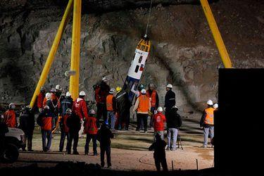 Rescate-mineros-Chile