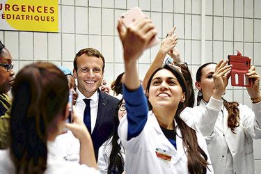 french-president-emmanuel-macron-poses-for-38678933