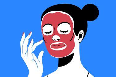 Regalos para la piel: guía para saber qué crema tienes que comprarle a tu mamá