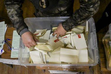 La mirada de Wall Street a la elección chilena tras el desplome de la política tradicional