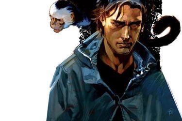 La serie de Y: The Last Man comenzó sus filmaciones