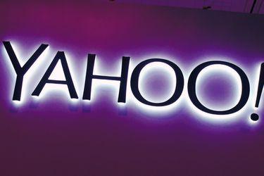 Juez rechaza acuerdo con Yahoo por filtración masiva de datos
