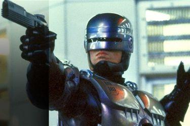 Robocop Returns retoma su desarrollo con un nuevo director