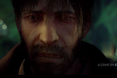 E3 2018: Call of Cthulhu presenta oscuro tráiler