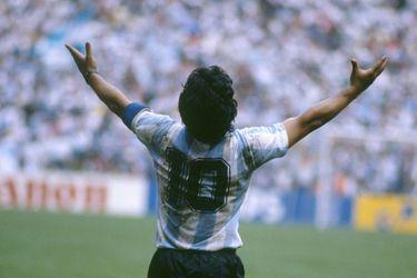 El argentino incomprendido