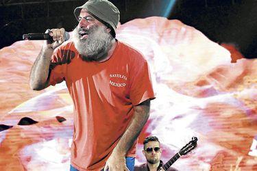 SuenaChile: debuta el primer Spotify de música chilena