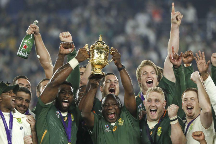 sudáfrica copa