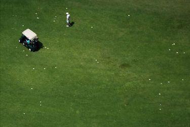 Fact Checking 28: ¿Siguen jugando Golf en La Dehesa? ¿Los ventiladores mecánicos funcionan con un tubo que llega al estómago?