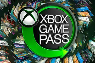 Números tras Xbox Game Pass han aumentado pero no alcanzan la meta de Microsoft