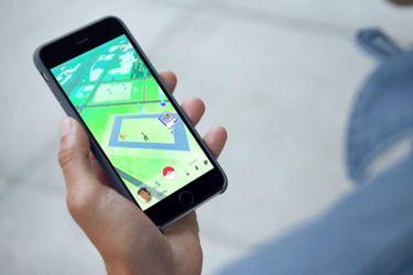 Pokémon Go realizará más cambios en su jugabilidad por el coronavirus