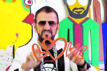 Ringo Starr celebra 80 años entre canciones, amigos y recuerdos