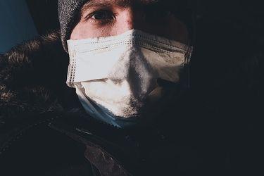 Es probable que Covid pase de una pandemia a una endemia, ¿qué significa y cuánto tardará en suceder?