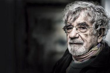 """Humberto Maturana, Premio Nacional de Ciencias: """"Lo importante es entender que llegó el momento de mirarnos y escucharnos"""""""