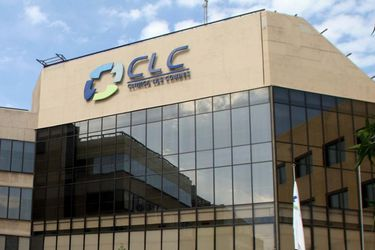 La trastienda del recurso de protección que presentaron los médicos contra CLC