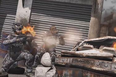 Call of Duty: Mobile vendrá precargado en el Galaxy Note 10