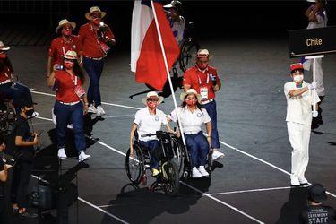 Una nueva visión de la discapacidad
