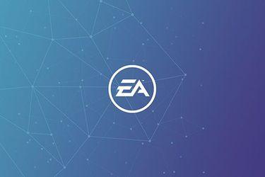Electronic Arts está preparando 14 títulos para este año fiscal