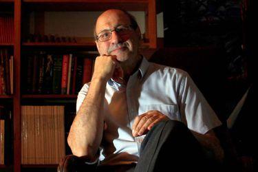 A los 77 años fallece José Zalaquett, destacado abogado defensor de los derechos humanos