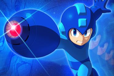 Guionista de The Batman escribirá la película live-action de Mega Man