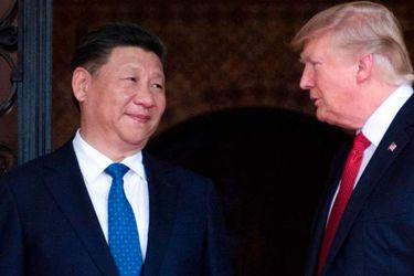 Trump-y-Xi-Jinping-1023x573