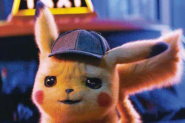 PikachuWEB