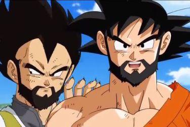 Las mejores 5 peleas de Dragon Ball Super