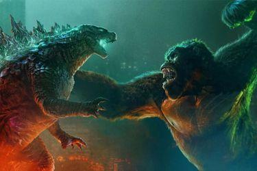 Películas de Warner Bros reducen su tiempo de llegada a la pantalla chilena