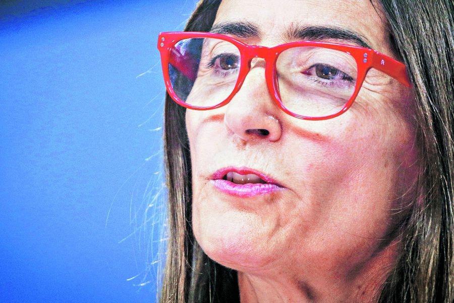 La ministra del Medio Ambiente hace un balance de la COP25