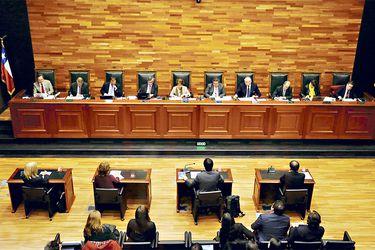 Imagen tribunal constitucional7768