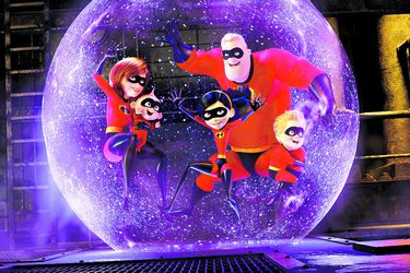 Imagen incredibles-2-progression-5