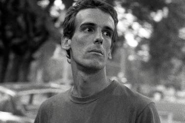 Mira completo el documental de Luis Alberto Spinetta: un viaje por su vida y obra a cargo de Nat Geo