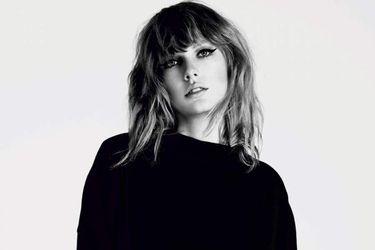 Taylor-Swift-2017-900x600
