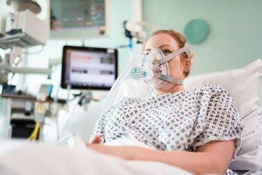 El equipo Mercedes-AMG producirá respiradores artificiales para afrontar el coronavirus