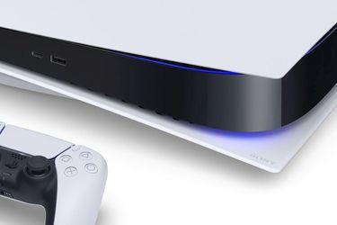 Sony tendrá más stock de PS5 en su lanzamiento que cuando lanzó la PS4