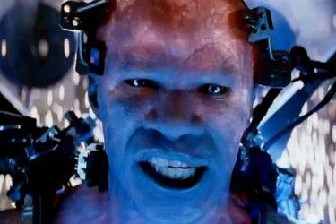 Jamie Foxx volverá a ser Electro para enfrentar al Spider-Man de Tom Holland en el universo de Marvel Studios