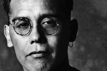 Andrés Pérez: El eco de los 70 años de un director revolucionario