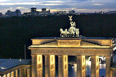 AlemaniaWEB