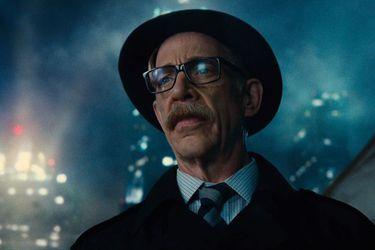 J. K. Simmons negocia para regresar como Jim Gordon en la película de Batgirl para HBO Max
