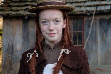 Amybeth McNulty encabeza a las nuevas incorporaciones del elenco de Stranger Things 4