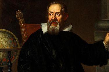 Artistóteles, Descartes y Galileo: la explicación de por qué debemos invertir en ciencia