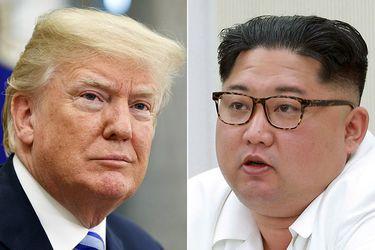 Corea del Norte acusa a EE.UU. de dificultar avances en la desnuclearización