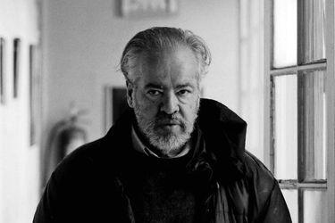 Columna de Matías Rivas: Paulo de Jolly, la evasión radical