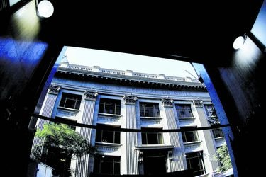 Renta fija por las nubes: ¿Cuándo podría el Banco Central empezar a retirar las medidas no convencionales?