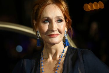 Sitios de fans de Harry Potter anunciaron que tomarán distancia con J.K. Rowling
