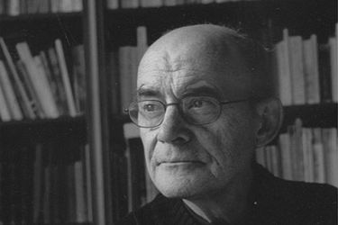 Jean-Luc Nancy: el filósofo de las nacionalidades que pensó sobre el Covid