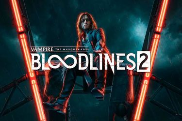 Vampire: The Masquerade - Bloodlines 2 se retrasa hasta el 2021