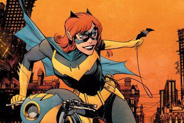 batgirl (1) (1)