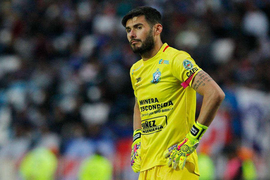 Paulo Garcés