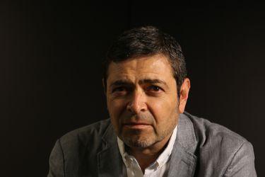 """Carlos Ruiz: """"Lo del domingo no es sólo Gabriel, no hay que menospreciar la tremenda votación de Jadue"""""""