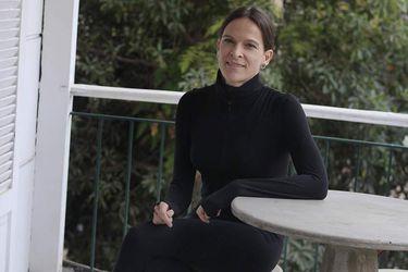 Saliente directora de la Bolsa de Santiago responsabiliza a la elite por la crisis social